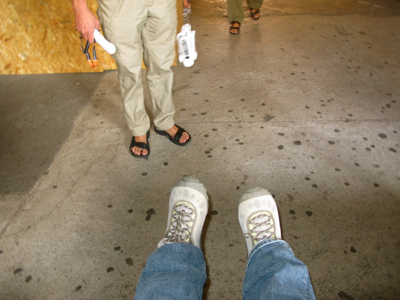 2010-09-27-Feet.jpg
