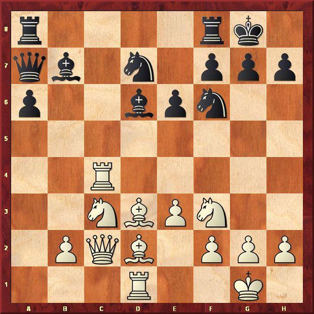 2010-09-27-Ivanchuk1.jpg