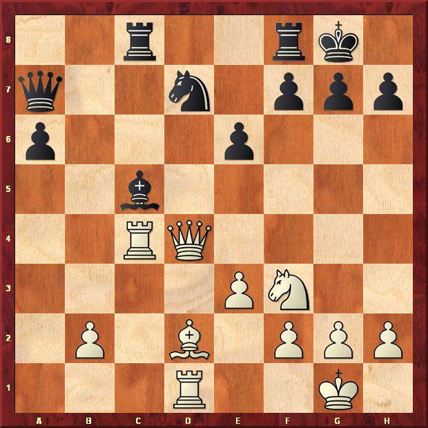 2010-09-27-Ivanchuk2.jpg