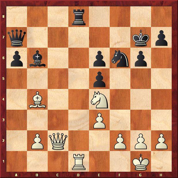 2010-09-27-Ivanchuk3.jpg