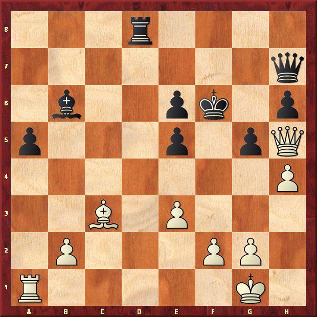 2010-09-27-Ivanchuk4.jpg