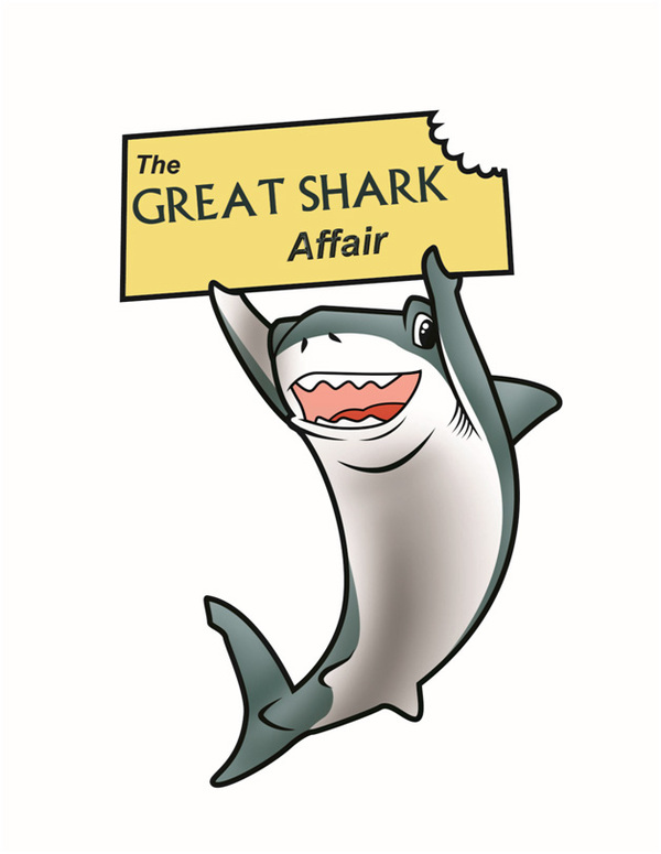 2010-09-27-The_GREAT_SHARK_Affaire_logo__hires.jpg
