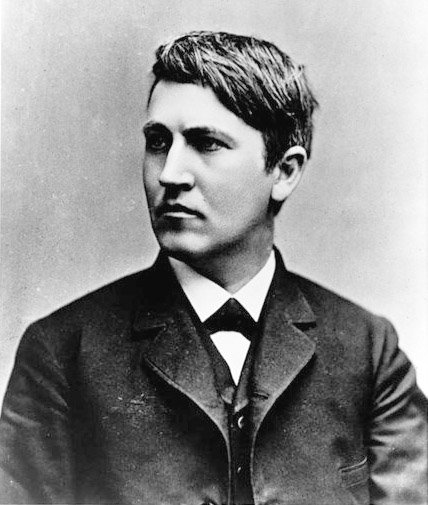 2010-09-27-Thomas_Edison_1878.jpg