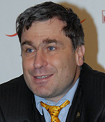 2010-09-27-ivanchuk150.jpg
