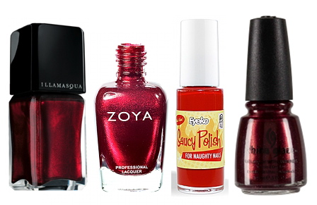2010-09-28-448_Polish_Fall_Red.jpg