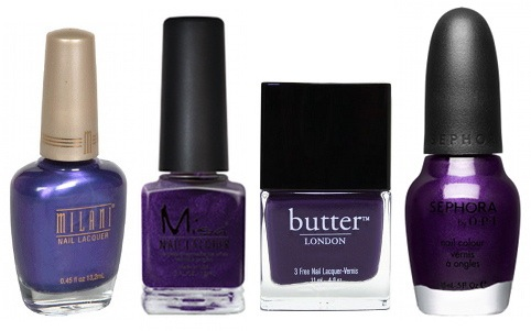 2010-09-28-4_Polish_Fall_Purple.jpg