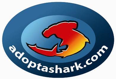 2010-09-28-Adoptashark.jpg