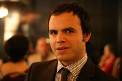 2010-09-28-Hossein_Derakhshan_ICHRI.jpg