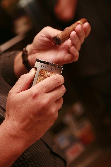2010-09-28-cigarshc.jpg