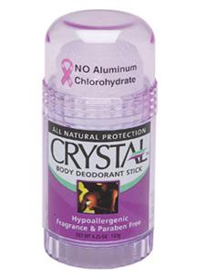2010-09-28-crystaldeodorant.jpg