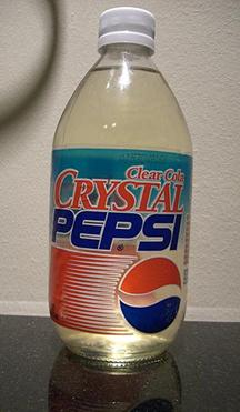 2010-09-28-crystalpepsi.jpg