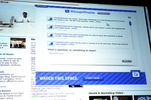 2010-09-28-googletwitterad.jpg