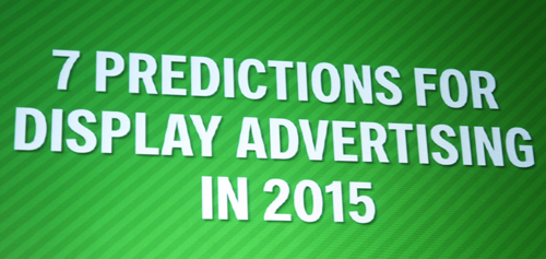 2010-09-28-sevenpredictions.jpg