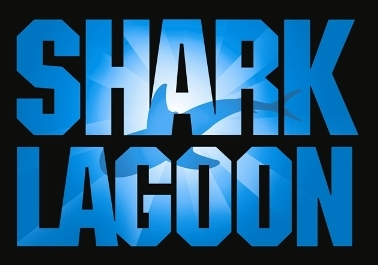2010-09-28-sharklagoonlogo.JPG