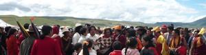 2010-09-28-tibet.jpg
