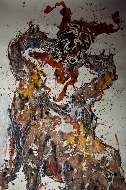 2010-09-29-MarwanSahmarani_TheFeastoftheDamned_3MaxMilligan.jpeg