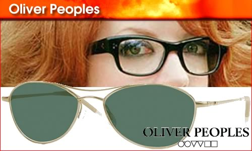 2010-09-29-OliverPeoplespanel1.jpg