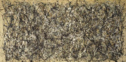 2010-09-29-Pollock_1_Number31_sm.jpg
