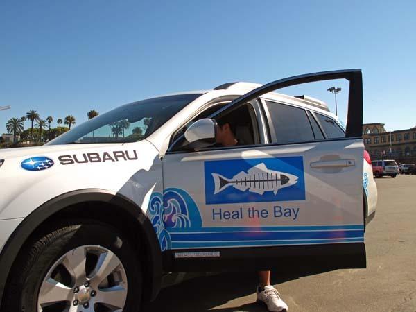 2010-09-29-SmallSubaruHealtheBaycar.jpg