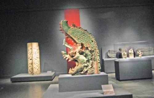 2010-09-29-YuanInstal.jpg