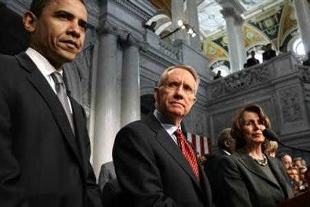 2010-09-29-obamareidpelosi.jpg