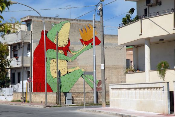 2010-09-29-ranacitta.jpg
