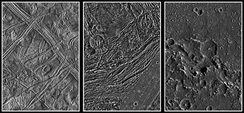 2010-09-29-satellitessm.jpg