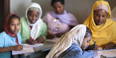 2010-09-30-GirlUp_girls_Ethiopia.jpg