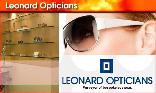 2010-09-30-LeonardOpticianspanel1.jpg