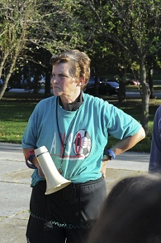 2010-09-30-Louise.McCurry.AYSO751.small.jpg
