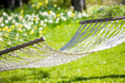 2010-09-30-hammock.jpg