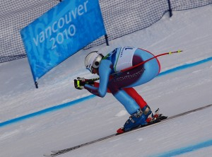 2010 09 30 skier300x222 Any team, whether it be professional or amateur, men's or women's, ...