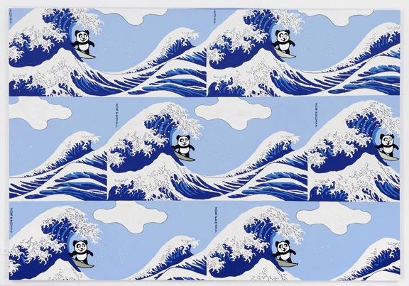 2010-10-01-PastedGraphic14.jpg