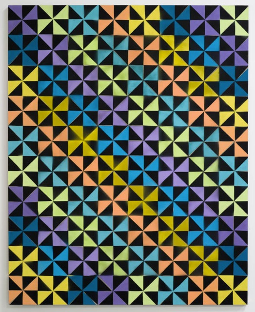 2010-10-01-PastedGraphic18.jpg