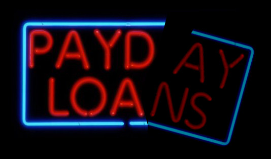 tips to get cash advance mortgage loan immediately
