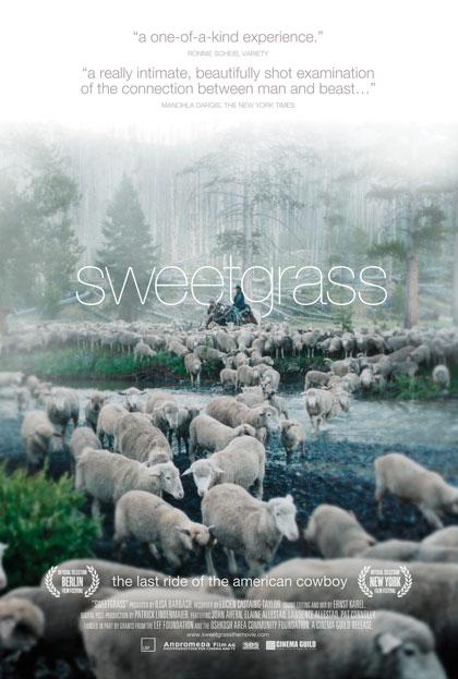 2010-10-01-sweetgrassposter.jpg