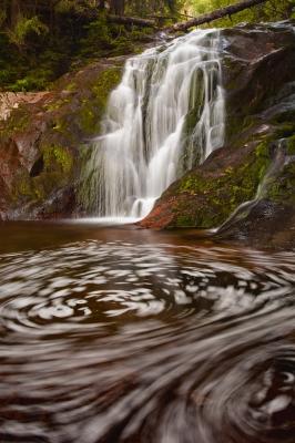 2010-10-02-RiverShot.jpg
