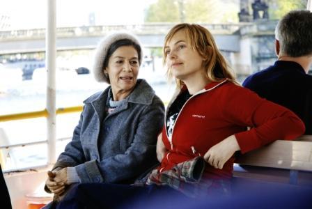 2010-10-02-cherry1.jpg