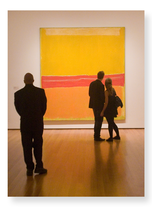 2010-10-03-the_watch_rothko.jpg