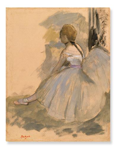 2010-10-04-Degas_04.jpg