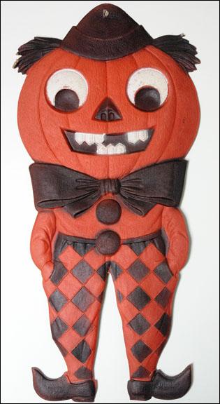 2010-10-04-HalloweenJA.jpg