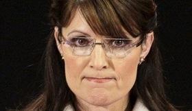2010-10-04-Sarah_Palin_angry.350w_263h.jpg