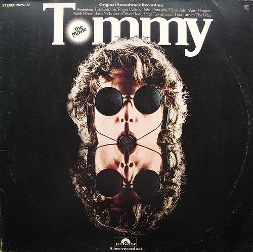 2010-10-04-Tommy.jpg