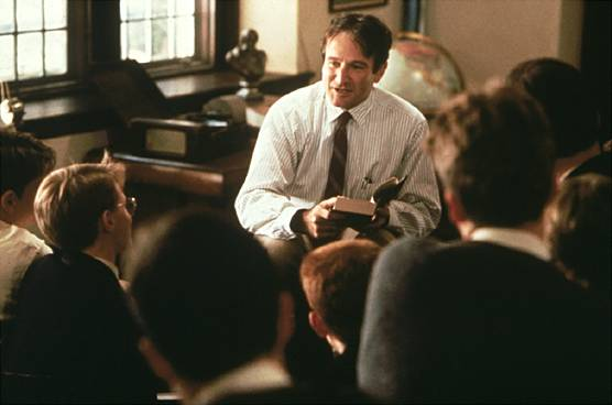 2010-10-04-deadpoetssociety.jpg