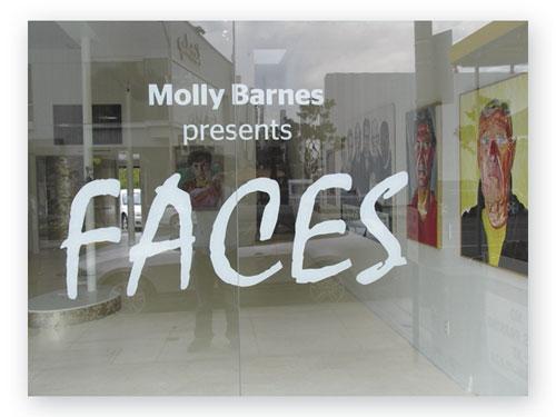 2010-10-04-faces.jpg