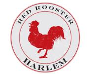 2010-10-04-redrooster.jpg