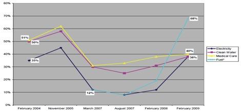 2010-10-05-4.jpg