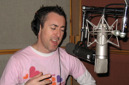 2010-10-05-AlanCummingRecording.jpg