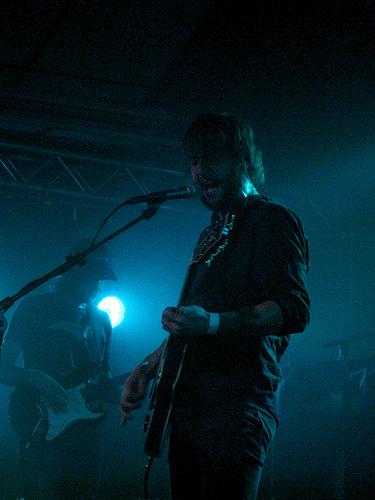 2010-10-05-BandofHorses.jpg