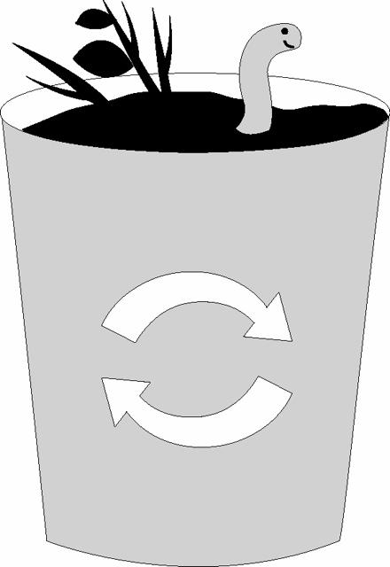 2010-10-05-CompostBin_bw.jpg